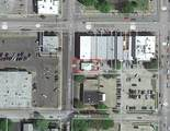 107 Prairieville Street - Photo 12