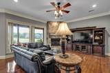 14030 County Road 3606 - Photo 14