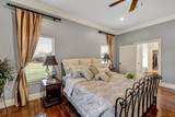 14030 County Road 3606 - Photo 16