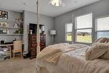 14030 County Road 3606 - Photo 21