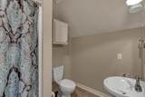 14030 County Road 3606 - Photo 22