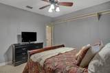 14030 County Road 3606 - Photo 23