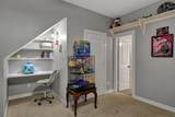 14030 County Road 3606 - Photo 25