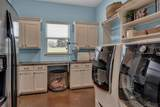14030 County Road 3606 - Photo 28