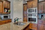 14030 County Road 3606 - Photo 9