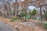 2820 Peninsula Drive - Photo 2