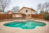 702 Red Wing Drive - Photo 1
