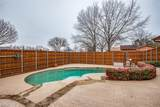702 Red Wing Drive - Photo 2