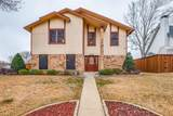702 Red Wing Drive - Photo 4