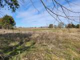 1100 Rs County Road 1475 - Photo 1