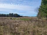 1100 Rs County Road 1475 - Photo 10