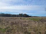 1100 Rs County Road 1475 - Photo 11
