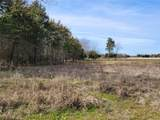 1100 Rs County Road 1475 - Photo 4