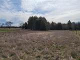 1100 Rs County Road 1475 - Photo 5