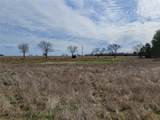 1100 Rs County Road 1475 - Photo 6