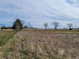 1100 Rs County Road 1475 - Photo 7