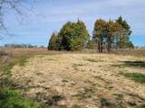 1100 Rs County Road 1475 - Photo 8