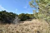 TBD Anglers Ridge - Photo 1