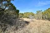 TBD Anglers Ridge - Photo 6