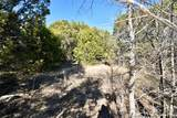 TBD Anglers Ridge - Photo 8