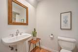 7803 Royal Lane - Photo 25