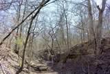 1797 Timberwolf Trail - Photo 12
