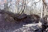 1797 Timberwolf Trail - Photo 14