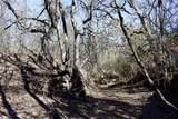 1797 Timberwolf Trail - Photo 15
