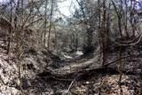 1797 Timberwolf Trail - Photo 16