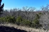1797 Timberwolf Trail - Photo 17