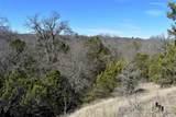 1797 Timberwolf Trail - Photo 18