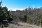 1797 Timberwolf Trail - Photo 19