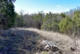 1797 Timberwolf Trail - Photo 20