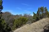 1797 Timberwolf Trail - Photo 21