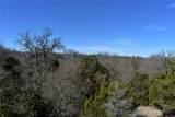 1797 Timberwolf Trail - Photo 22