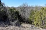 1797 Timberwolf Trail - Photo 24