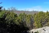 1797 Timberwolf Trail - Photo 26