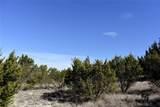 1797 Timberwolf Trail - Photo 27