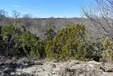 1797 Timberwolf Trail - Photo 28