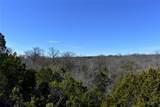 1797 Timberwolf Trail - Photo 29