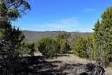1797 Timberwolf Trail - Photo 30