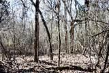 1797 Timberwolf Trail - Photo 31