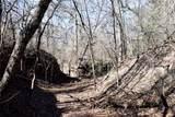 1797 Timberwolf Trail - Photo 32