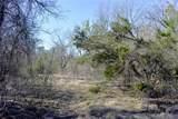 1797 Timberwolf Trail - Photo 35