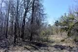 1797 Timberwolf Trail - Photo 36