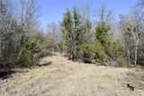 1797 Timberwolf Trail - Photo 4