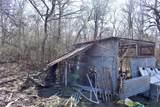 1797 Timberwolf Trail - Photo 7