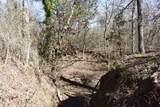 1797 Timberwolf Trail - Photo 8