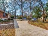 870 Mockingbird Drive - Photo 30