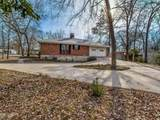 870 Mockingbird Drive - Photo 33